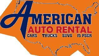 American Auto Rentals
